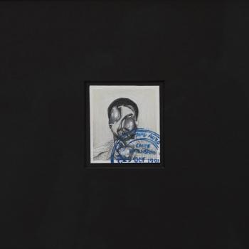 Edsil 1997
