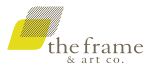 The Frame & Art Co. Ltd